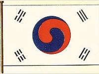 Thị thực du học Hàn Quốc 2